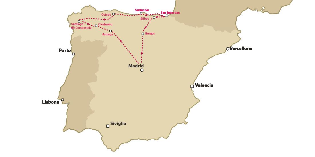 tour_spagna-del-nord